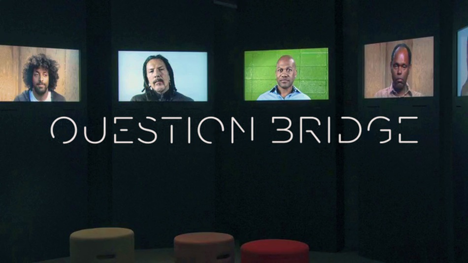 screenshot-Question-Bridge