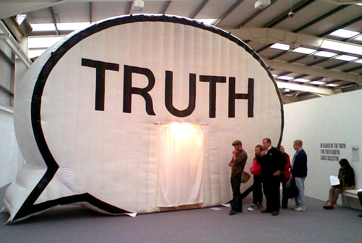 truthbooth01